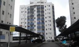 Apartamento residencial à venda, Damas, Fortaleza - AP3604.
