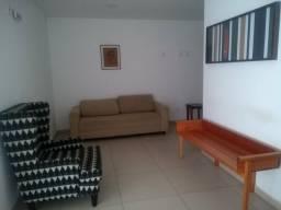 Apartamento para locação- Recanto das Palmeiras