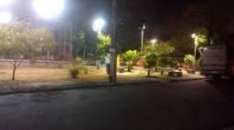 Excelente Apto Térreo A 100 Metros da Epitácio com Agua e Internet Incluso