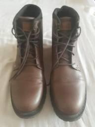 971bea2605 Roupas e calçados Masculinos - Sul