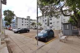 Apartamento para alugar com 2 dormitórios em Cavalhada, Porto alegre cod:BT8608