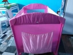 Berço e quarto infantil para bebês e crianças - Recife 1728cdb552481
