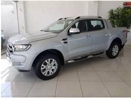 Ford Ranger Limited 3.2 Diesel 4x4 Aut 18/19 0km só 159990 - 2019