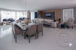 Apartamento à venda com 5 dormitórios em Praia brava, Itajai cod:Ap0463
