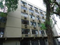 Escritório para alugar em Sao geraldo, Porto alegre cod:LCR16951