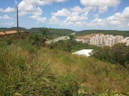 Vendo excelente área com 7.8 Hectáres em São Lourenço da Mata / PE