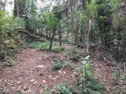 Terreno em Francisco Morato com 290m2