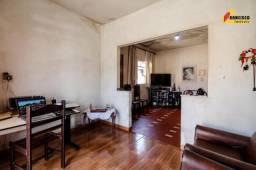 Casa Residencial à venda, 4 quartos, 4 vagas, Catalão - Divinópolis/MG