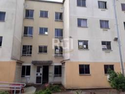 Apartamento à venda com 2 dormitórios em Duque de caxias, São leopoldo cod:VR28071