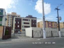Apartamento 3 Quartos Aracaju - SE - Luzia