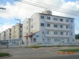 Apartamento 3 Quartos Aracaju - SE - 13 de Julho