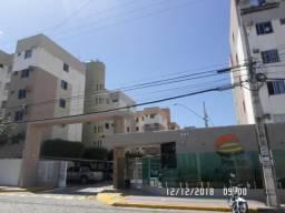 Título do anúncio: Apartamento 3 Quartos Aracaju - SE - Jabotiana