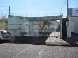 Casa para alugar com 3 dormitórios em Martins, Uberlândia cod:212451