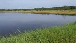 Fazenda 15.600 hectares Região Tocantins Araguacema