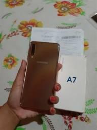 Novo A7