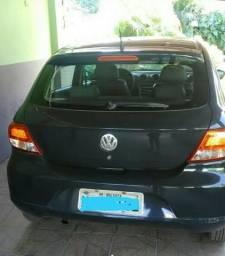 Vendo carro gol - 2009