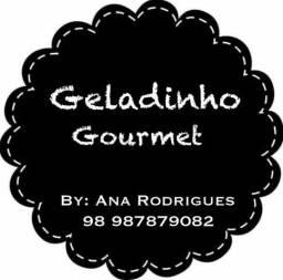 Suquinho gourmet - 2,00