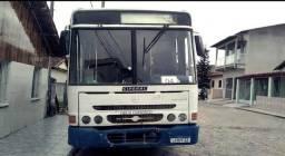 Onibus Urbano Ciferal ano 98 Mercedes OF1721
