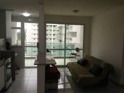 Lindo 3 quartos perto do parque olímpico - Cond. Freedom(Livre Rock in Rio!!!!)