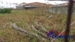 T103 - > Escriturado * Excelente terreno de 528 m² localizado no Centro