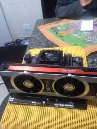Kit PC GAMER FX 8320