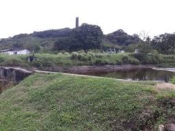 Vendo fazenda em Mumbaba, ideal p Camarao /Tilápia.etc 28 hectares com registro no DNPM