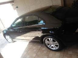 Ford Fusion 22.500 - 2006