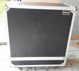 Cubo fender rumble 150