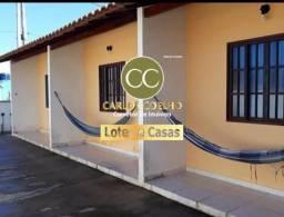 G Cód 69 Oportunidade, Condomínio de Quitinetes Mobiliadas em Unamar Cabo Frio!!!