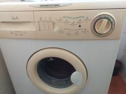 Máquina de lavar prosdocimo