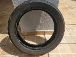 Pneu 160/60/17 Dunlop