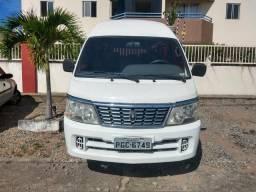 Van Topic ano 2012, a diesel 9.000,00 + 43 x 709 - 2012