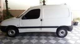 Peugeot Partner 1.8 ano 2000 - 2000