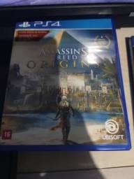 Assassins Creed origns