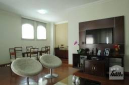 Casa à venda com 4 dormitórios em Cachoeirinha, Belo horizonte cod:257845