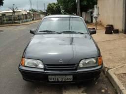Chevrolet Monza Tubarão 93/94 PREÇO A COMBINAR - 1994