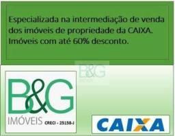 Casa à venda, 163 m² por R$ 266.000,00 - Vila Sândano - Ourinhos/SP