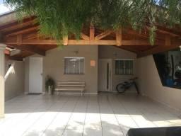 Casa no Cond Portal Flores em Limeira, Sp 3 dorms
