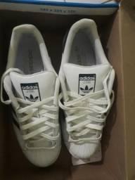 Vendo Adidas superstar original