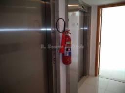 Apartamento à venda com 3 dormitórios em Botafogo, Rio de janeiro cod:LDAP30071