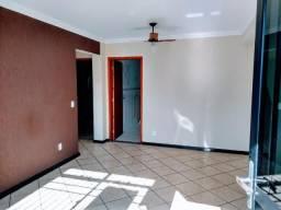 Apto** 02 quartos em Conselheiro Paulino -Nova Friburgo RJ