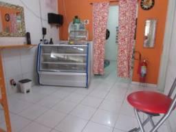 Título do anúncio: Rua Maria Antônia - Excelente Apartamento - 2 Quartos - 48m² -JBM212812