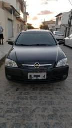Astra extra! (ja com rodas 17 polegadas) - 2008