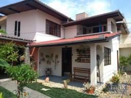 Casa à venda com 2 dormitórios em São joão, Itajaí cod:6570
