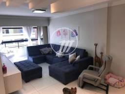 Apartamento com 122,5 m², 3/4 suítes (sendo 01 master), na Ponta Verde. REF: V526