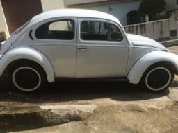 VW Fusca 1974