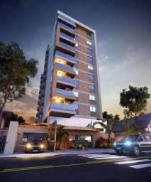 Título do anúncio: Apartamentos de 2 e 3 Dorm/ Sendo um Suíte - Entrada + Parcelamento Direto