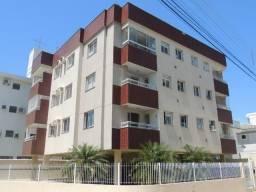 Apartamento mobiliado com dormitórios, sendo uma suíte, Pagani - Palhoça