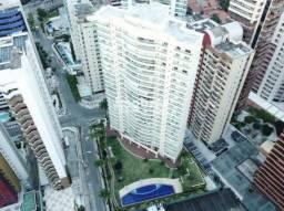 Costa Mare, apartamento à venda no Mucuripe.