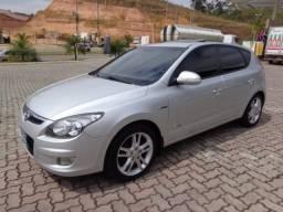 Hyundai I30 2.0 Aut Gasolina (Teto solar) - 2012